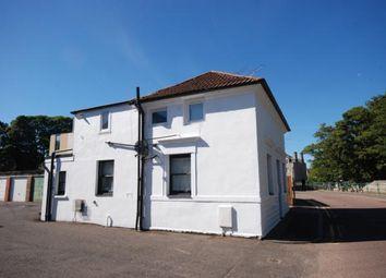 Thumbnail 1 bed flat for sale in Kinnessburn Road, St Andrews