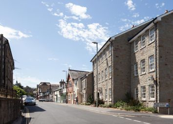 Thumbnail 2 bed flat for sale in Millbank Hay On Wye, Hay On Wye