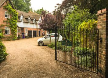 Thumbnail 5 bedroom detached house for sale in Dog Kennel Lane, Royston