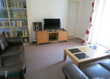 Thumbnail Room to rent in Nuttall Way, Liverpool