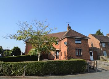 Thumbnail 2 bed semi-detached house for sale in Exeter Place, Blacon, Chester