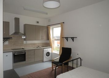 Thumbnail Studio to rent in Nower Hill, Pinner