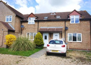 Thumbnail 1 bed property to rent in Little Marsh Road, Bicester