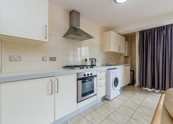 Thumbnail 2 bed flat for sale in St. Rule Street, London