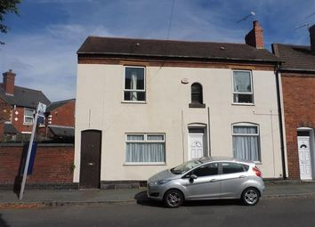 Thumbnail 2 bed flat to rent in Highfield Road, Rowley Regis