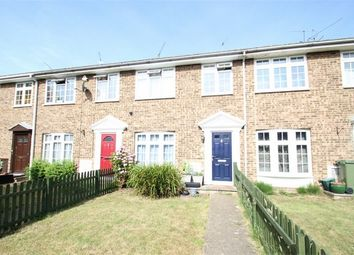 3 bed terraced house for sale in Broadacres, Guildford, Surrey GU3