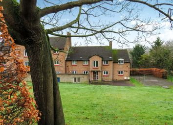 Thumbnail 1 bed flat for sale in Northfield Road, Harpenden