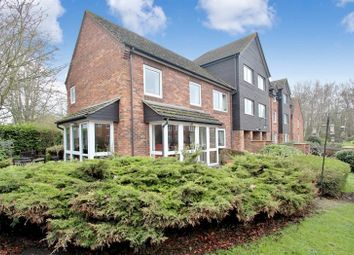 Thumbnail 1 bed property for sale in Caldecott Road, Abingdon