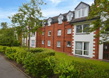 Thumbnail 1 bedroom property for sale in Maryville Avenue, Giffnock, Glasgow