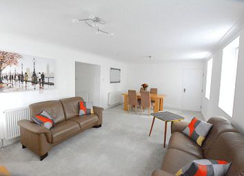 Thumbnail 4 bed semi-detached house for sale in High Street, Hatfield, Doncaster