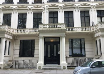 Thumbnail 2 bed flat to rent in Cleveland Square, London