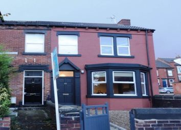 Thumbnail Room to rent in Haddon Road (Room 4), Burley, Leeds