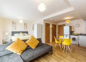 Thumbnail Studio to rent in Balmoral House, Canons Way, Bristol