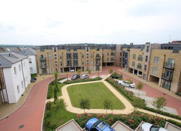 Thumbnail 1 bed flat to rent in Hales Court, Church Street, Maidstone, Kent