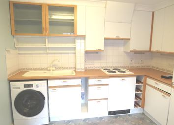Thumbnail 2 bed flat for sale in Poole Road, Westbourne, Bournemouth