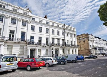Thumbnail 2 bed flat to rent in Sussex Square, Brighton