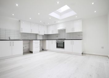 Thumbnail 2 bed property to rent in Malden Road, London