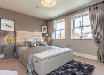 Thumbnail 2 bed flat for sale in Reference: 85428, Mill Street, Bedford