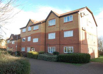 Thumbnail Property for sale in Edison Drive, Upton Grange, Northampton