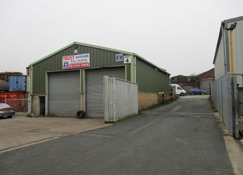 Thumbnail Industrial to let in Lessarna Court, Bradford