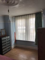 Thumbnail 4 bed terraced house to rent in Lordship Lane, London