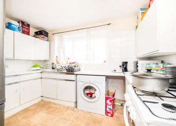 Thumbnail 3 bedroom flat to rent in Harts Lane, Barking
