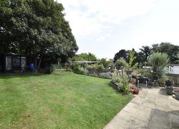 Thumbnail Semi-detached bungalow for sale in Friar Road, Orpington, Kent