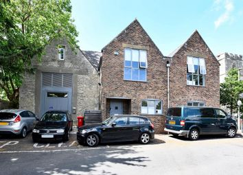 Thumbnail Office to let in First Turn, Wolvercote