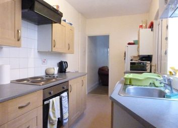 Thumbnail 4 bed property to rent in Rydal Street, Leicester