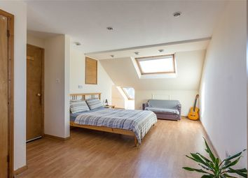 Thumbnail 4 bed terraced house to rent in Creighton Road, London