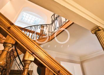 Thumbnail 5 bed town house for sale in 1015555Jt, Brusssels - Rue D'ecosse, Belgium