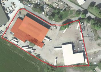 Thumbnail Warehouse for sale in A249, Maidstone