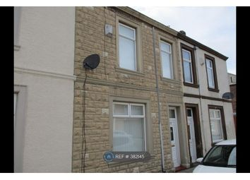 Thumbnail 3 bed terraced house to rent in Maple St, Jarrow