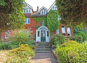 4 bed flat for sale in St. Johns Road, Eastbourne BN20