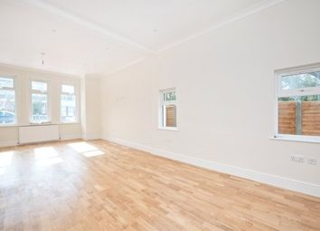 Thumbnail 5 bed property to rent in Duncombe Hill, London