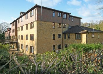 Thumbnail 1 bed property for sale in Forest Close, Chislehurst