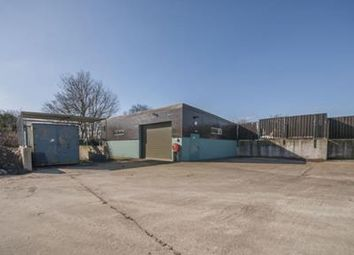 Thumbnail Light industrial to let in Unit 4, Quantum Business Park, Infield Lane, North Leverton, Retford, Nottinghamshire