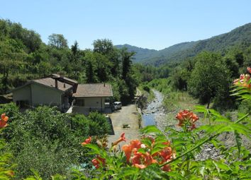 Thumbnail 3 bed farmhouse for sale in Tresana, Massa And Carrara, Italy