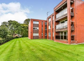 Storth Park, Fulwood Road, Sheffield, South Yorkshire S10. 3 bed flat