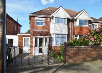 Terrific Find 3 Bedroom Houses To Rent In Birmingham Zoopla Download Free Architecture Designs Embacsunscenecom