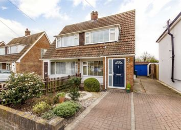 2 bed property for sale in Ringwood Way, Hampton Hill, Hampton TW12