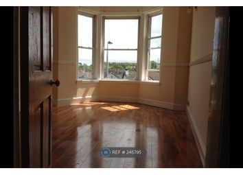 Thumbnail 2 bed flat to rent in Auchinairn Road, Glasgow