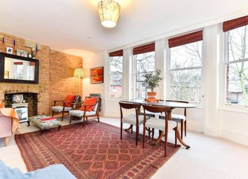 Thumbnail 3 bedroom flat for sale in Royal Parade, Richmond
