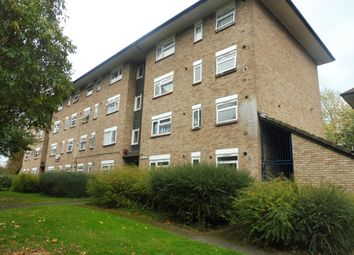 Thumbnail 2 bed flat to rent in Tolpits Lane, Watford