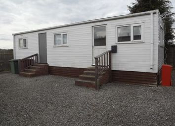 Thumbnail 1 bed property to rent in New Tupton, Chesterfield