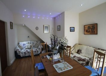 Thumbnail 2 bed flat to rent in Aeneas Court, Mansfield Road, Nottingham