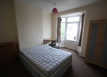 Thumbnail 3 bedroom town house to rent in St. Marys Court, St. Marys Avenue, Braunstone, Leicester