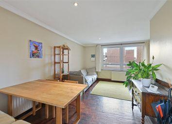 2 bed maisonette for sale in Canrobert Street, London E2