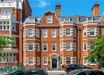 Thumbnail 2 bed flat to rent in Culworth House, 80-86 Allitsen Road, St John's Wood