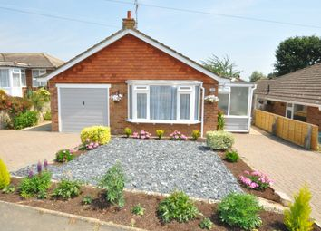 2 bed bungalow for sale in Millham Close, Bexhill-On-Sea TN39